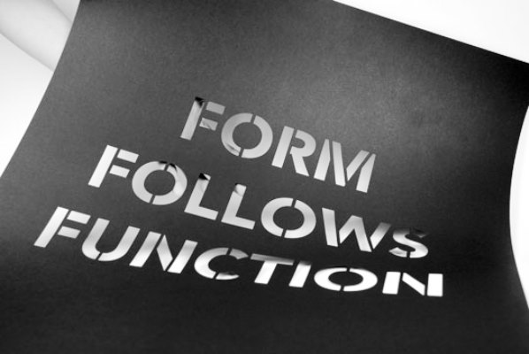 form-follows-function-poster-3-722-p